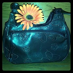 Handbags - 🦋🌼Genuine Leather Purse